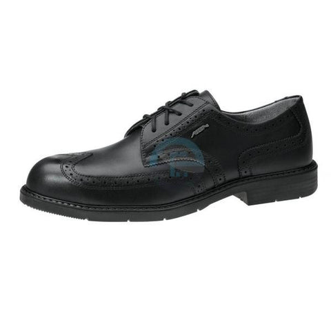 Anti-Static ESD Shoes Model 33230