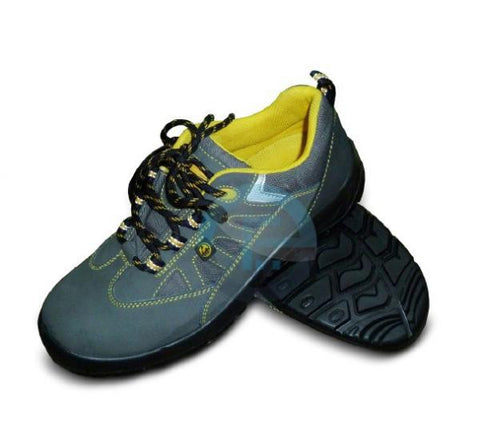 Anti-Static ESD Shoes Model HS-523