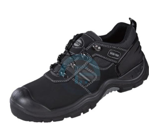 Anti-Static ESD Shoes Model SF-025