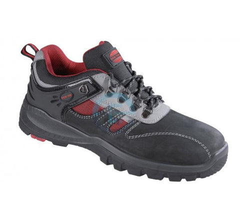 Anti-Static ESD Shoes Model SF-037