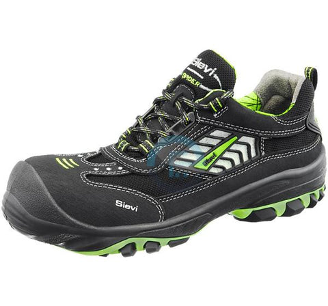 Anti-Static ESD Shoes Model SPIDER 2 S1