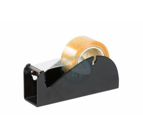 Adhesive Tapes Dispensers
