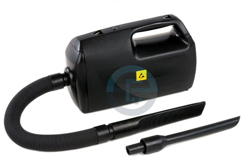 Anti-Static Vacuum Cleaner 230 V 1300W