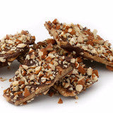 English Toffee Extract