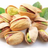 Pistachio Nut Extract