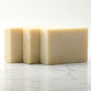 Ugly Bar Soap 4.5 oz FINAL SALE