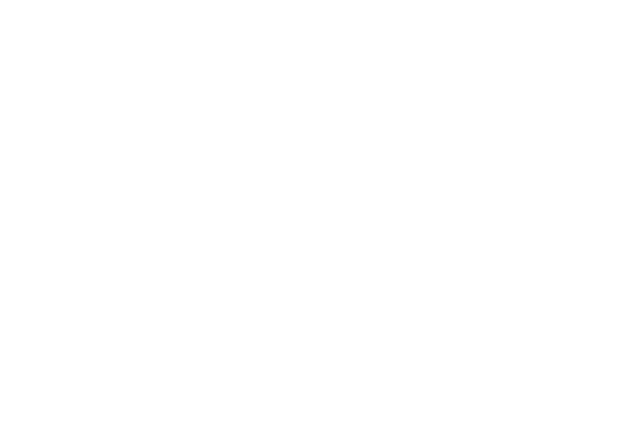 Brooklyn's Best Gluten-Free & Guilt-Free Desserts!
