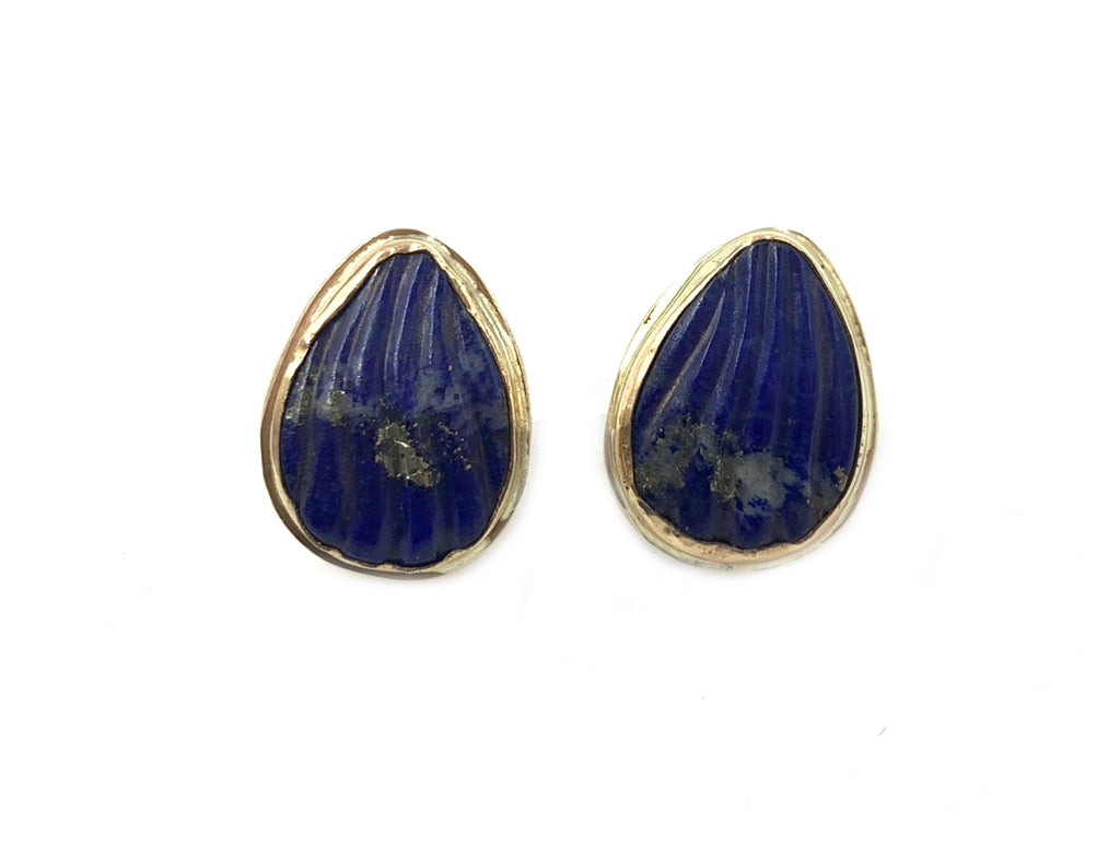 Sunila Earrings