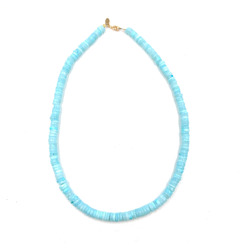 Avisa Necklace