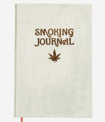Smoking Journal