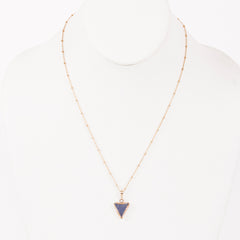 Neela Necklace