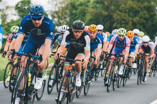 What You Need To Know About Tour De Yorkshire