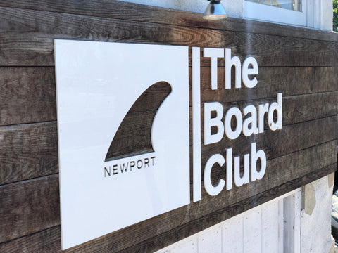 The Board Club | Neat Nutrition. Active Nutrition, Reimagined For You.