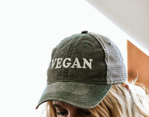 10 Things I Wish I Knew Before Going Vegan | Neat Nutrition. Protein Powder Subscriptions.