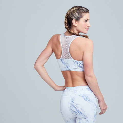 Pilates Activewear  | Neat Nutrition. Clean, Simple, No-Nonsense.