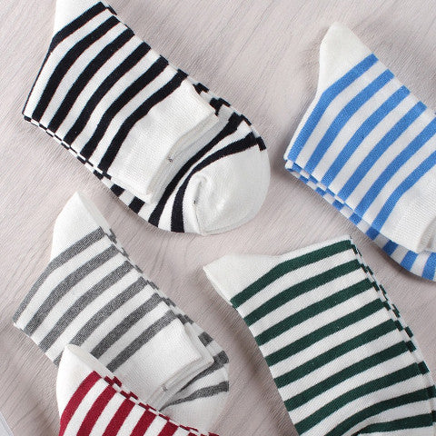 what you need for pilates - grip socks