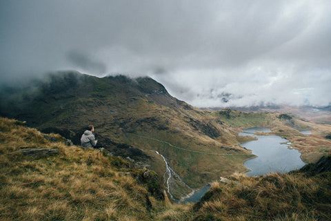 Walking in Wales. Travel Destinations For The Ultimate Adventurer | Neat Nutrition. Active Nutrition, Reimagined For You.