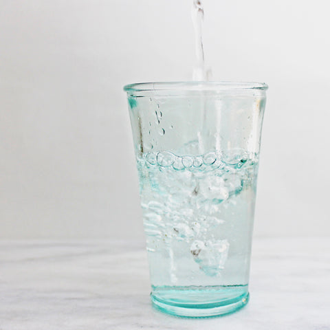 Water  | Neat Nutrition. Clean, Simple, No-Nonsense.