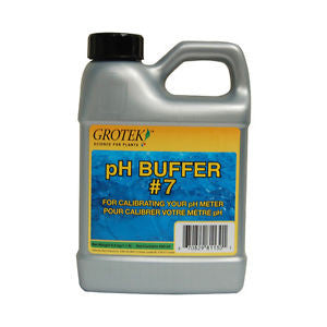 Grotek PH Buffer 7 500 ml