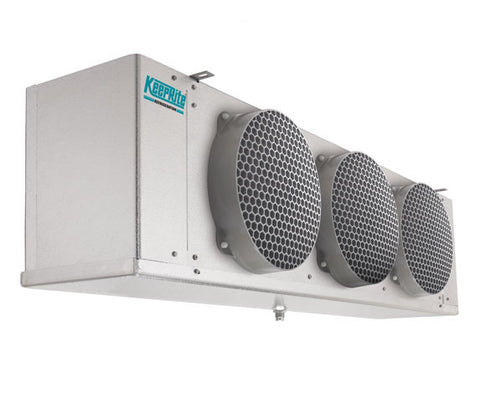 Keeprite Water Chillers