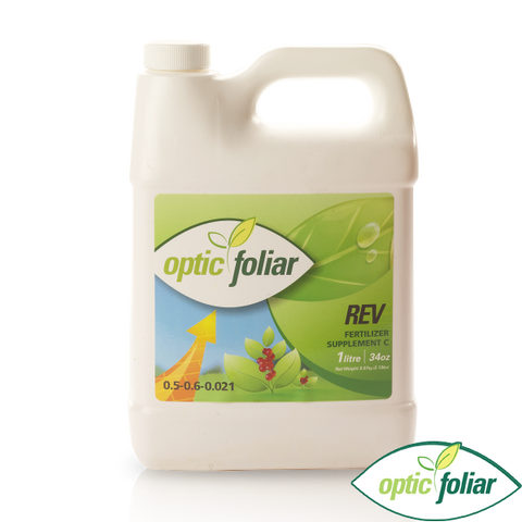 Optic Foliar Rev