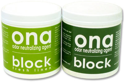 Ona Blocks
