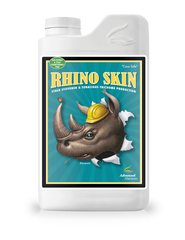 Advanced Nutrients Rhino Skin - Garden Effects -Indoor and outdoor Garden Supply