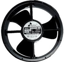 "Axial fan 4""/6""/10"" - Garden Effects -Indoor and outdoor Garden Supply"