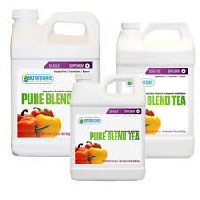 Botanicare Pure Blend Tea - Garden Effects -Indoor and outdoor Garden Supply