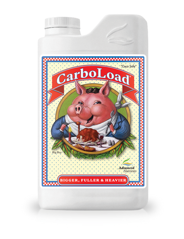 Advanced Nutrients Liquid Carbo Load