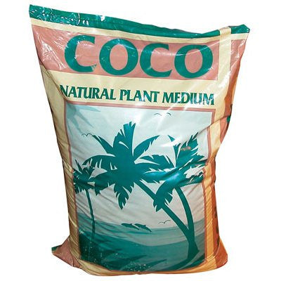 Canna Coco Mix 50 Liter
