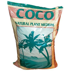 Canna Coco Mix 50 Liter - Garden Effects -Indoor and outdoor Garden Supply