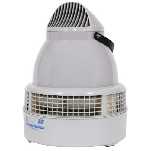 Ideal-Air Commercial Grade Humidifier - Garden Effects -Indoor and outdoor Garden Supply
