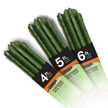 Mondi Sturdy Stakes - Garden Effects -Indoor and outdoor Garden Supply