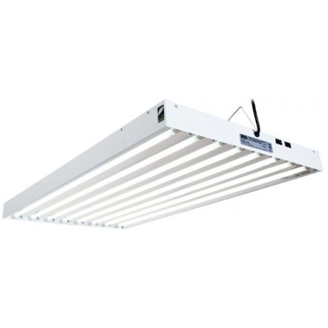 Pro Light T5 Light Panel - Garden Effects -Indoor and outdoor Garden Supply