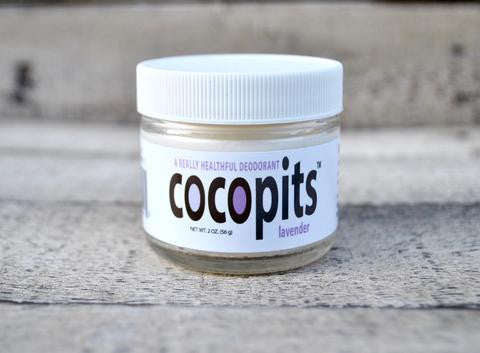 https://www.coco-pits.com/products/cocopits