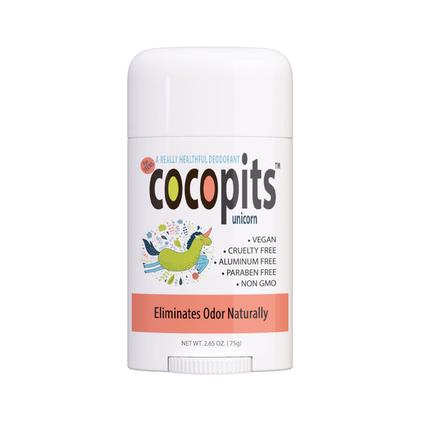 CocoPits | Unicorn | for Teens