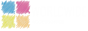 WorldWide Accessories