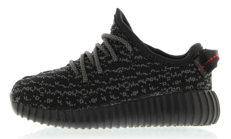 Adidas Children Yeezy Boost 350 Infant, Shoes- WorldWide Accessories