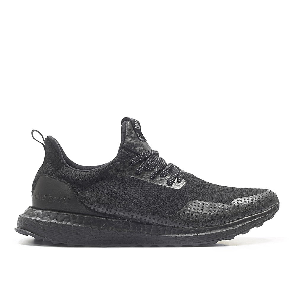Adidas Ultra Boost Uncaged Haven BY2638