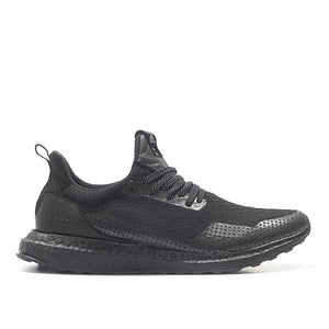 Adidas Ultra Boost Uncaged Haven BY2638, Shoes- WorldWide Accessories