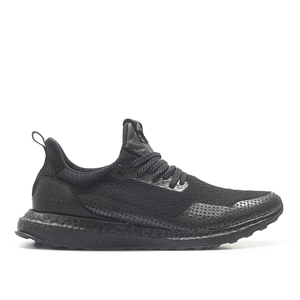 90e0b48b5 Adidas Ultra Boost Uncaged Haven BY2638