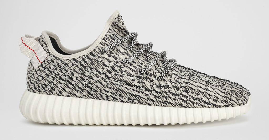 Adidas Yeezy Boost 350 Mens Turtle Dove, Shoes- WorldWide Accessories