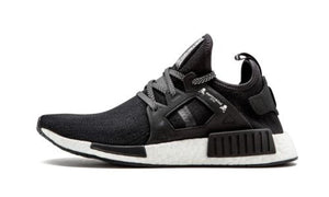 NMD XR1 MMJ 'Mastermind Japan' Mens, Shoes- WorldWide Accessories