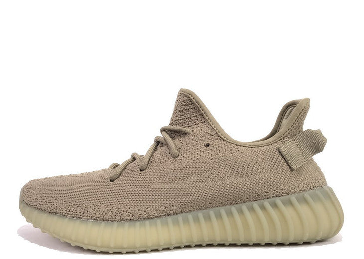 "Adidas Yeezy Boost 350 V2 ""Dark Green""Mens, Shoes- WorldWide Accessories"