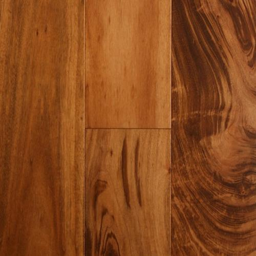 MARATHONS SAWN FACE WIDE PLANK COLLECTION Tigerwood Natural NVMWP3