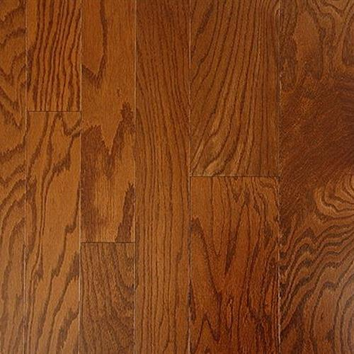 AMERICAN COLLECTION Red Oak Sepia NACRO35