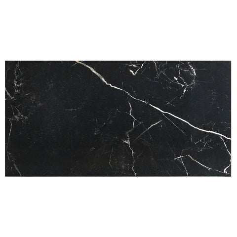 Marmi D'Italia Port Laurent 12x24 Polished