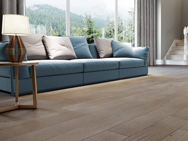 Amazon Oak Malaga New