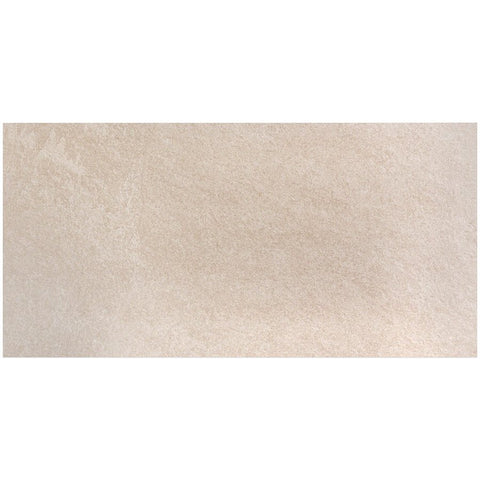 Close Out - Arosa Beige 17x34